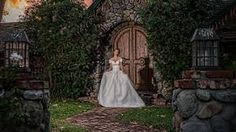 Image result for enchanted manor