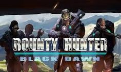 Bounty Hunter: Black Dawn Unlimited Mithril and Gold bounty hunter hack android boxhead bounty hunter how to hack accounts aqw bounty hunter badge hack bounty hunter boxhead hack aqw bounty hunter badge hack