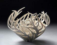 ceramica artistica contemporanea - Buscar con Google