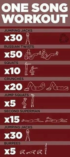 Workout... #wod #crossfit #fitness