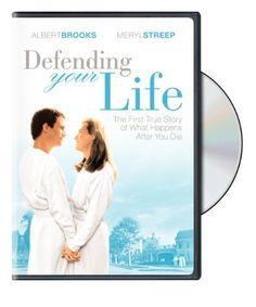 super nice movie :) i love meryl streep