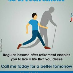 #Money, #FinancialPlanning, #FinancialAdvisor, #MutualFund Advisor, #Thoughts for the day, #FinancialFreedom, #Money Quotes, #Mutual Fund,#Secure your family, #Retirement #6 tips to manage your Expenses, #Secure yourself