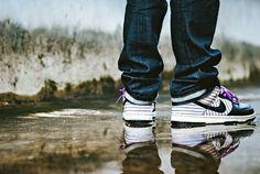 """Nike Dunk Low SB """"Purple Avenger"""""""