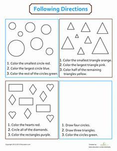 our five senses worksheets five senses wordsearch worksheet free esl printable worksheets. Black Bedroom Furniture Sets. Home Design Ideas