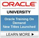 Lista de Certificados Java que podem ser adquridos