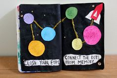 Wreck This Journal - Page 32 of 96