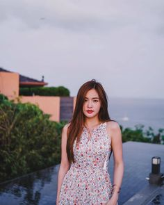 Ulzzang, Tankini, Wattpad, Photoshoot, Actresses, Actors, Swimwear, Hair, Vintage