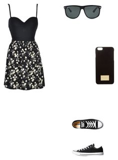 """""""Untitled #1382"""" by shadow-dxlvi ❤ liked on Polyvore"""