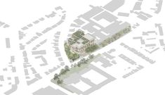 Images from Kingston-University-by-Grafton-Architects-04