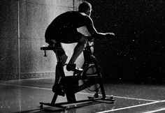 """Exercise is good brain food!  """"How Exercise Benefits the Brain"""", via Well (NYT)"""