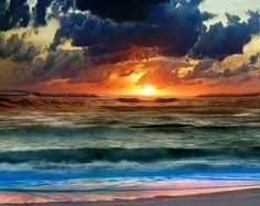 breathtakingly beautiful