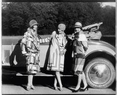 Louisiana - Avantgardens Kvinder - Sonia Delaunay og Sophie Taeuber-Arp