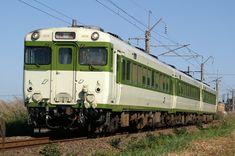 キハ58系急行形気動車 - 日本の旅・鉄道見聞録