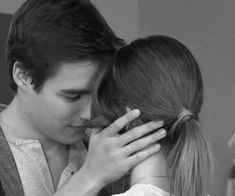 Jortini images, image search, & inspiration to browse every day. Ambre Smith, Violetta And Leon, Violetta Disney, Son Luna, Tv Shows, Couple Photos, Kiss, Lovers, Thoughts