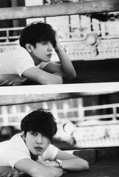 Jong Yong Hwa