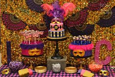 Masquerade or Mardi Gras Party. They could make their masks at the party. 18th Birthday Party, Birthday Party For Teens, Teen Birthday, Birthday Party Themes, Sleepover Party, Teen Party Themes, Teen Sleepover, Birthday Ideas, Sleepover Activities