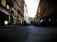 empty-streets1.jpg (1600×1200)
