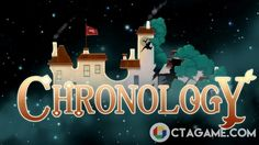 lead 2 characters through many varicoloured levels. voyage in time and unravel problems. support an elderly creator and his colleague gastropod change the course of ago in this Android game. Android Mobile Games, Free Android Games, Free Games, Latest Ios, Latest Iphone, Cheating, Everything, The Creator, Neon Signs