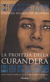 Preparing for  my summer holidays ... La profezia della curandera