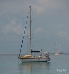#boat #photography | H Hugh Miller