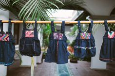 Beautiful handmade baby rompers/dresses/shoes as low as $30 All Apparel – Humble Hilo | Creating a Common Thread