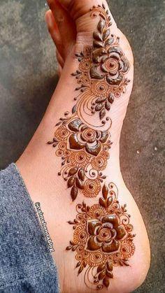 Short Mehndi Design, Khafif Mehndi Design, Modern Henna Designs, Latest Bridal Mehndi Designs, Full Hand Mehndi Designs, Mehndi Designs For Beginners, Mehndi Design Photos, Beautiful Henna Designs, Floral Henna Designs