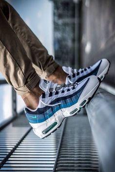 24b73a2515 Nike Running Shoes Women