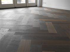 Vinyl Vloeren Outlet : Best houten visgraat vloeren images flats