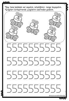 Preschool Printables, Preschool Math, Fun Math, Anterior Y Posterior, More And Less, Math Practices, Learning To Write, Math Concepts, Activity Sheets