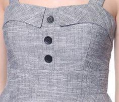 Bodice pattern generator - from this blog: http://www.phwoosh.blogspot.com/2011/02/princess-seam-bodice-generator.html (see Google web cache of that blog page here: http://webcache.googleusercontent.com/search?q=cache:WjD0yBxwePQJ:phwoosh.blogspot.com/2011/02/princess-seam-bodice-generator.html+http://www.phwoosh.blogspot.+com/2011/02/princess-seam-bodice-generator.html=1=en=clnk=uk )