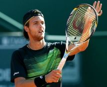 Portugal Open vai realizar-se em 2015 sem fundos públicos / Portugal Open will be held in 2015 without public funds Portugal, Tennis News, News Today, Tennis Racket, Public, Finals, Raisin, Socks, Nice