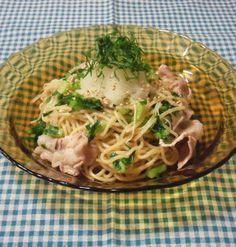 【脱マンネリ】お昼の定番!焼きそばレシピ   レシピブログ - 料理ブログのレシピ満載!
