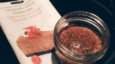 Instant Pot Chocolate Velvet Epicure Cheesecake