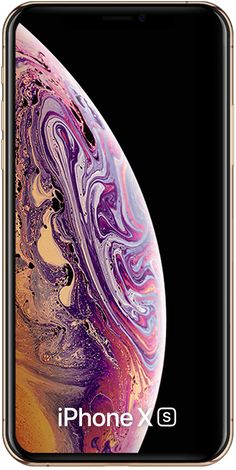 Gratulacje! Obierz iPhone XS La Gale, Social Media Services, Welcome Gifts, Pakistani, Iphone, Halloween, Formal Dresses, I Messed Up, Formal Gowns