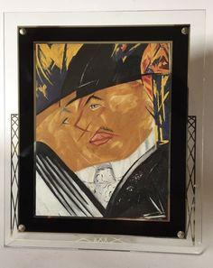 363 Best Art Deco Frames Images Art Decor Retro Art Vintage Art
