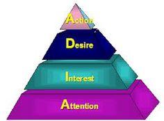 MULTINIVEL - ¿Cómo conseguir resultados medibles en tu negocio multinivel?  Hoy quiero darte un tip que te servirá mucho para lo que es atraer personas a tu negocio multinivel y sobresalir de la competencia. Antes de darte esta información es importante recalcar que el principal objetivo del marketing es la diferenciación....