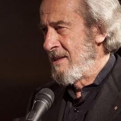 Mariano Rigillo è il nuovo direttore della Scuola di teatro dello Stabile di Napoli/Teatro Nazionale. L'attore partenopeo ha presentato le linee guida del secondo anno accademico della scuola, il cui nuovo anno accademico avrà inizio il prossimo 20 ottobre. #news #teatro #Napoli