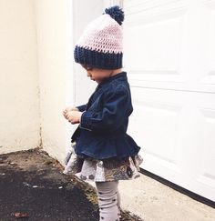 Nothing like #fall clothes  by jillianjayd