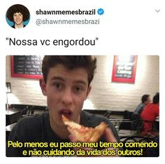 American Songs, I Dont Have Friends, K Meme, Shawn Mendes Memes, Boys Are Stupid, Truth Of Life, Jokes, Memes Humor, Funny Faces