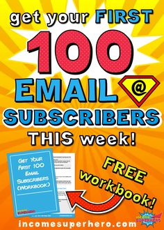 Having an email list is one of the most important things you can do for you online business Email Service Provider, Online Marketing Strategies, Make Blog, Email Campaign, Email List, Make Money Blogging, Internet Marketing, Online Business, Digital Marketing
