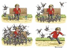 This is the policy of Angela Merkel.. #dkpol #svpol