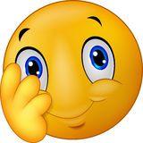 Emoticon Di Smiley Del Cuoco Unico Del Fumetto - Scarica tra oltre 65 milioni di Foto, Immagini e Vettoriali Stock ad Alta Qualità . Iscriviti GRATUITAMENTE oggi. Immagine: 46948101