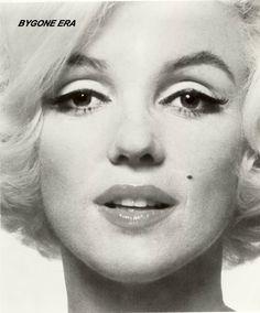 Marilyn Monroe Face Close Up   marilyn monroe face close up photo movie photos 8x10 marilyn monroe ...