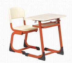 Yalçınkaya Eğitim   Okul Sırası - Yemekhane Masası - Plastik Sandalye ... School Desks, School Furniture, Chair, Home Decor, School Chairs, Trapper Keeper, Mesas, Classroom Furniture, Decoration Home