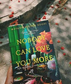 [Answering everyone's question on the last post: Mayank Austen Soofi's 'Nobody Can Love You More'. I just wanted to finish reading it, sorry.] • • • • • • • • • • • So perhaps the only nice thing about doing Postgrad in Literature from the University of Delhi is that tiny space they give you to write a Term Paper every semester, based on the readings you've been assigned in that term (of course they restrict the scope of research and probably do not even read all the papers)…