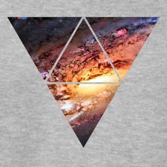 Designs, Triangle, Unisex, Inspiration, Biblical Inspiration, Inhalation, Motivation