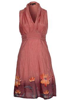 Kala dress LENA