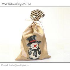 Mikulás zsák 24.tip. Drawstring Backpack, Backpacks, Bags, Handbags, Backpack, Backpacker, Bag, Backpacking, Totes