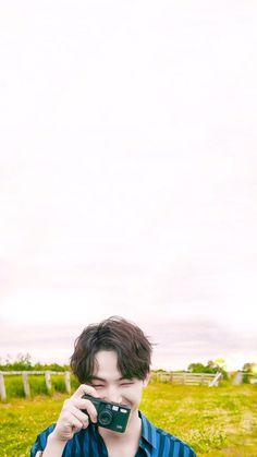 GOT7 ● JJ PROJECT ● JYP ENT.