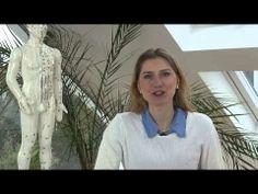 Einführung in meinen YouTube Kanal Radiologie TV. Lernvideos zum Thema Radiologie.